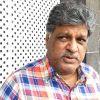 Ex-clients du SCBG : paiement de la première tranche en décembre 2019, selon Salim Muthy