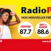Voici les nouvelles fréquences de Radio Plus