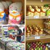 Commerce : la vente des chocolats de Pâques en berne