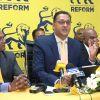 Metro Express : «Une nouvelle loi devait être promulguée... avant les travaux» selon Roshi Badhain
