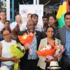 Sega tambour des Chagos: Teeluck affirme que c'est une grande victoire, Bancoult parle d'une année historique