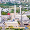 Centrale thermique de St-Louis : les dessous des exercices d'appel d'offres