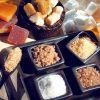 Budget 2020-21 : la taxe sur le sucre doublée, elle sera étendue à un certain nombre de produits