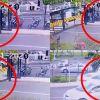 Policière tuée lors d'une « controlled delivery » : la police veut récupérer les images CCTV pour établir les circonstances exactes entourant ce drame