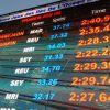 JIOI - Natation : deux nouvelles médailles d'argent et de bronze pour Maurice