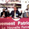 Le MP alignera des candidats aux prochaines élections municipales, annonce Barbier