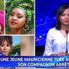 [Info Soirée] : «Mo zann pa violan li, ena kitsoz louss ladan», dit la mère de la victime