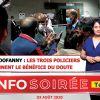 [Info Soirée] : Affaire Toofanny : «Boukou kesion ress san repons nou deman DPP fer appel»