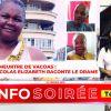 [Info Soirée] Meurtre à Vacoas - Le concubin Nicolas Elizabeth raconte le drame : «Linn pwayard li plizir fwa apre linn sove»
