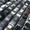 Une baisse de 30 à 50 % des ventes des véhicules neufs en 2020, prévoient les concessionnaires