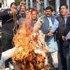 Viol et meurtre d'une jeune vétérinaire en Inde : les quatre accusés abattus par balles par la police
