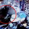 Port-Louis : il vole un portable dans un magasin et repart comme si de rien n'était