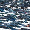 Extension de l'abattement fiscal sur l'achat des véhicules