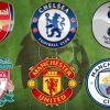 C1 : les grands clubs dynamitent le foot européen avec une «Super League»