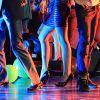Propriétaire de discothèques: vous êtes prévenus!