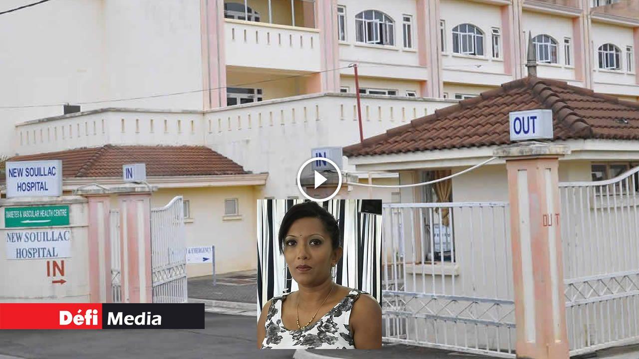 [Audio] Avishna, 38 ans, une patiente dialysée positive est décédée : son époux se confie